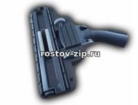 Щетка для пылесоса Bork V511AA-106B