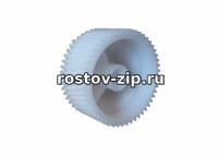 Шестерня MS-4775455 для мясорубки Moulinex HV6, HV8