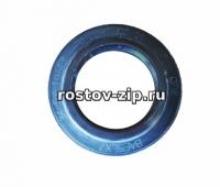 Сальник 34x52x10/13  Indesit, Ariston C00051503
