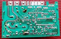 Модуль управления двигателем REMCO 5511