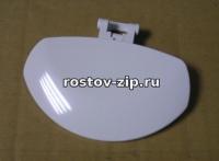 ручка люка Zanussi, Electrolux 50294509000