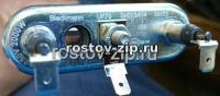 ТЭН Bosch 643463, Blackmann