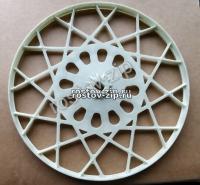 Шкив стиральной машины Gorenje 460166