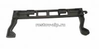 Крючок двери микроволновой печи Samsung DE64-00264A