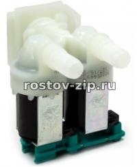 174261 Клапан Bosch