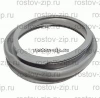 Манжета Electrolux, Zanussi, AEG - 1327246003