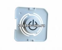 Сетевая кнопка включения Samsung DC64-01229A