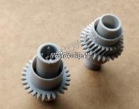 Шестерни для миксера Bosch 610702