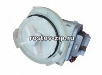 Сливной насос (помпа) для посудомоечной машины BEKO 1748200100