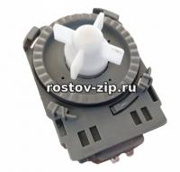 Сливной насос 556915 помпа для посудомоечной машины, Korting Gorenje, Mora, Asko