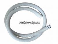 Сливной шланг стиральной машины Bosch 358306