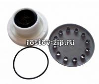 Суппорт 062 для стиральной машины Electrolux 4071306494