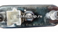 ТЭН LG 2000W AEG33121503