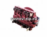 Переключатель режимов для плиты GOTTAK 750612
