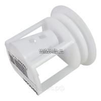 Вставка в фильтр помпы для стиральной машины Samsung DC63-00743A
