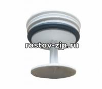 Вставка в фильтр помпы для стиральной машины Beko 2810900100