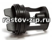 Фильтр насоса для стиральной машины GORENJE G279538
