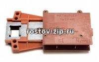 Замок для стиральной машины Ardo ZV445H1 530000102/100