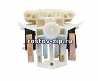 Замок для посудомоечной машины Korting 674010030017