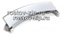 Ручка люка BOSCH 648581 ORIGINALE