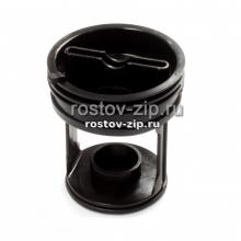 Фильтр помпы ARISTON-INDESIT 045027