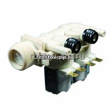 Клапан VAL020ID