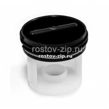 Фильтр помпы Bosch max