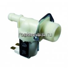 Клапан VAL010UN