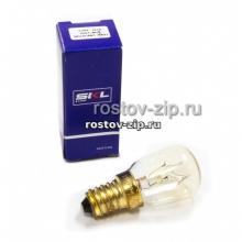 Лампа для духовки E14 25W