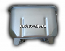 Ведро для хлебопечки Горенье (Gorenje) BM1400E (311748)
