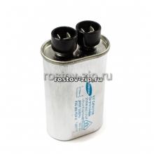Конденсатор СВЧ SAMSUNG 2100W VAC 1.05µF