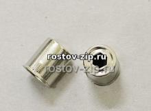 Колпачок SVCH-047