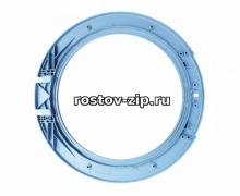 432074 Обрамление люка Bosch, Siemens 358289
