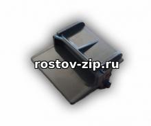 Держатель мешка пылесборника LG 4480FI3589D