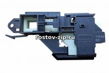 УБЛ Electrolux, Zanussi 53188955222