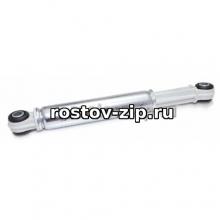 Амортизатор Arcelik-Beko 10мм 120N 2001210200