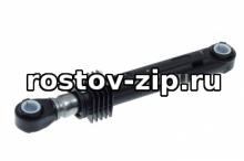 Амортизатор LG100N Foro/Hole 11 mm Min. 180 mm - Max. 278 mm. 4901ER2003A
