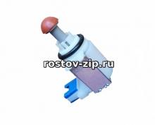 631199 Клапан для посудомоечной машины Bosch