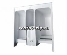 666099 Дозатор для стиральной машины Bosch