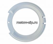 741985 Обрамление люка Bosch, Siemens