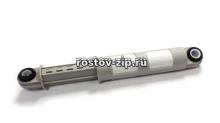 Амортизатор для Electrolux Zanussi 132255352 60N