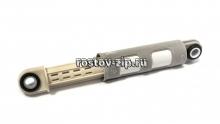 Амортизатор для стиральной машины ZANUSSI 132255320 (80N )