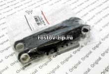 Амортизатор для стиральной машины Indesit 309597  100N