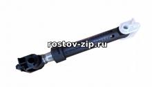 Амортизатор стиральной Whirlpool 480111100195