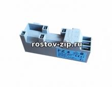 Блок розжига плиты Bosch Siemens 602117