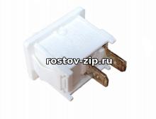 Кнопка поджига 104912 Ariston Indesit C00104912