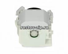 Сливной насос помпа для посудомоечной машины Bosch C00297919, 482000023392, 00620774