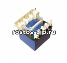 DE26-00113A Трансформатор СВЧ Samsung