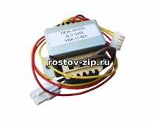 DE26-20152A Трансформатор СВЧ Samsung