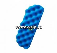 Фильтр для пылесосов SAMSUNG DJ63-01126A